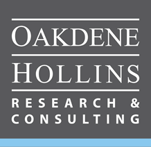 Oakdene Hollins Ltd
